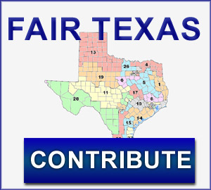 Donate to the LSP - Fair Texas