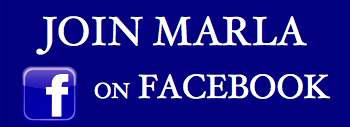 Join Marla on Facebook!