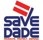 SAVE Dade - http://savedade.org