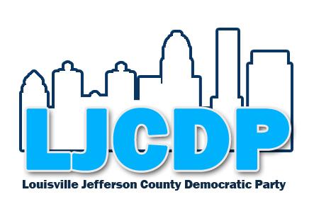 LJCDP Logo