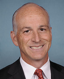 Rep. Adam Smith