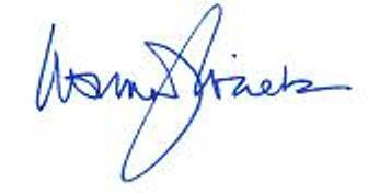 NM Signature