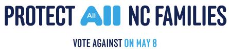 PNCF Logo